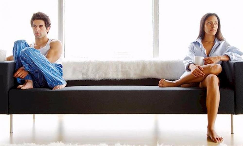 Aile İçi Cinsel Problemler Çözüm Yolları