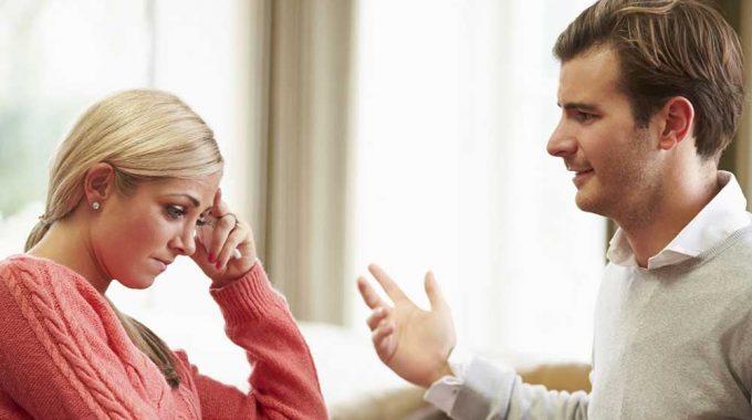 Bireysel Psikoterapi  Hizmeti