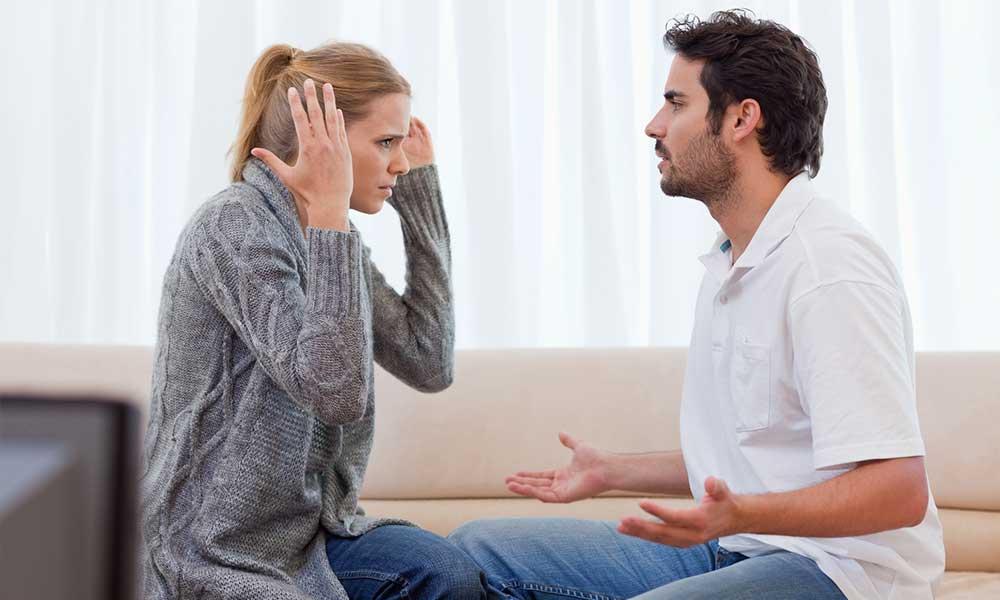 Çift Ve Evlilik Terapisi Danışmanlığı