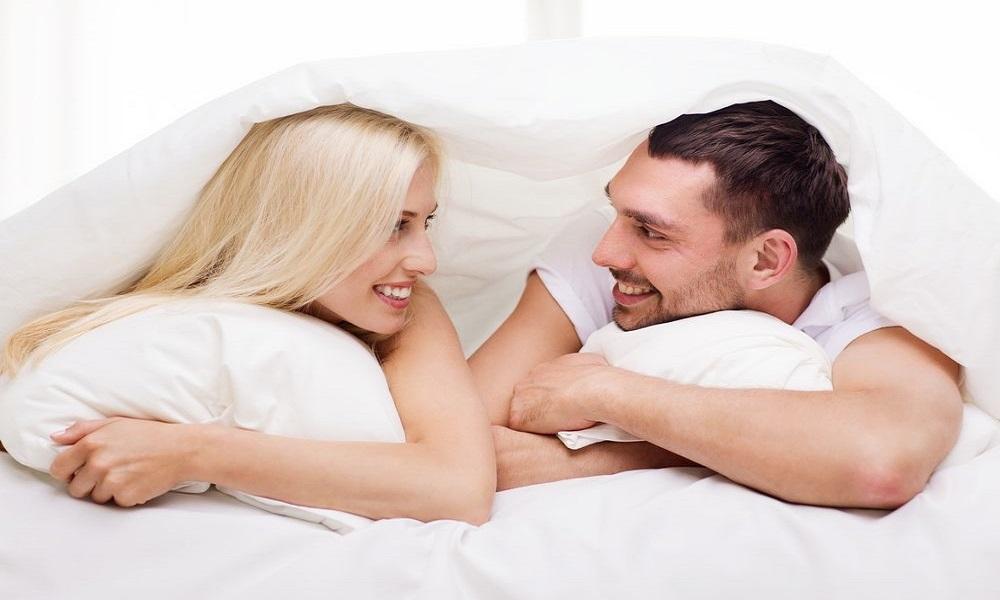Cinsel Terapi Danışmanlığı