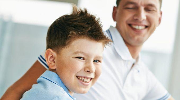 Çocuk Danışmanlığı Hizmeti
