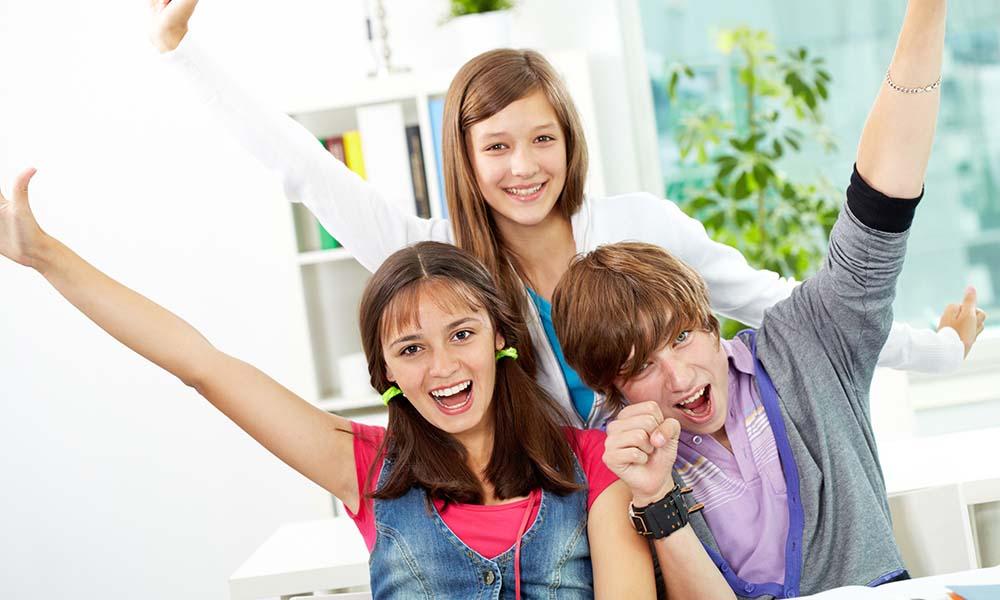 Çocuk Ve Ergenlerde Yeme Bozuklukları Terapisi