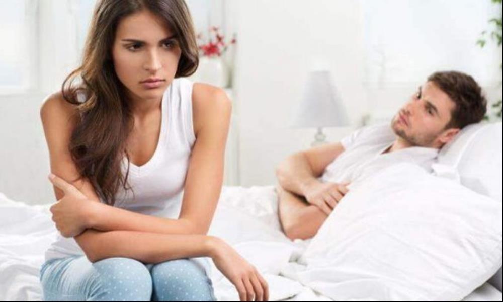 Erken Boşalma Tedavisi Ve Terapisi
