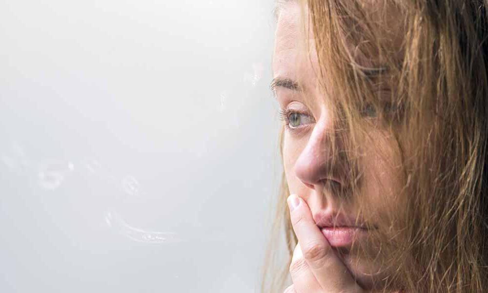 Yaygın Anksiyete Bozukluğu Nedir Nasıl Tedavi Edilir