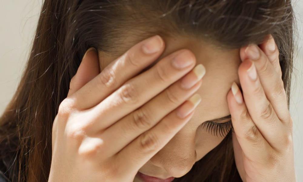 Yetişkinlerde Travma Terapisi